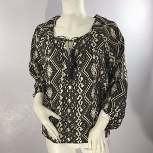 American Eagle Outfitters Top Womens Size Medium